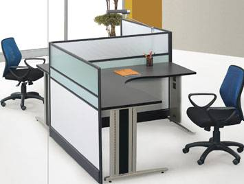 buying a modern office workstation