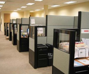 office-cubicles-12
