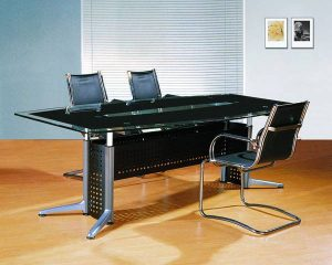 MOF-ME-6038-Glass-Conference-Table (1)