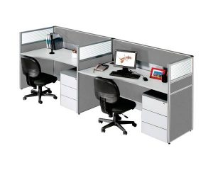 MOF-ME-GT-20-Call-Center-Partition-3