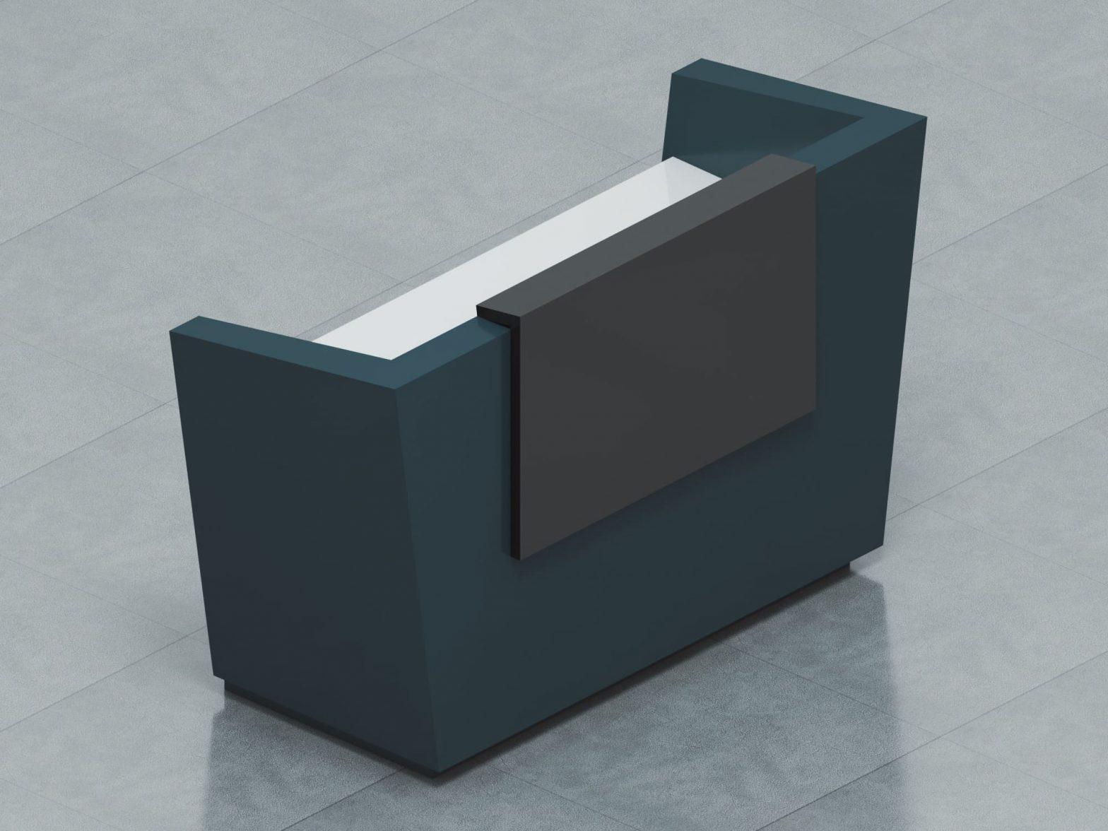 Product Thumb 01